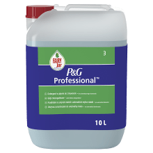 Jar P&G ProfiLine do myček Professional 10L